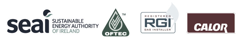 heat-services-logos